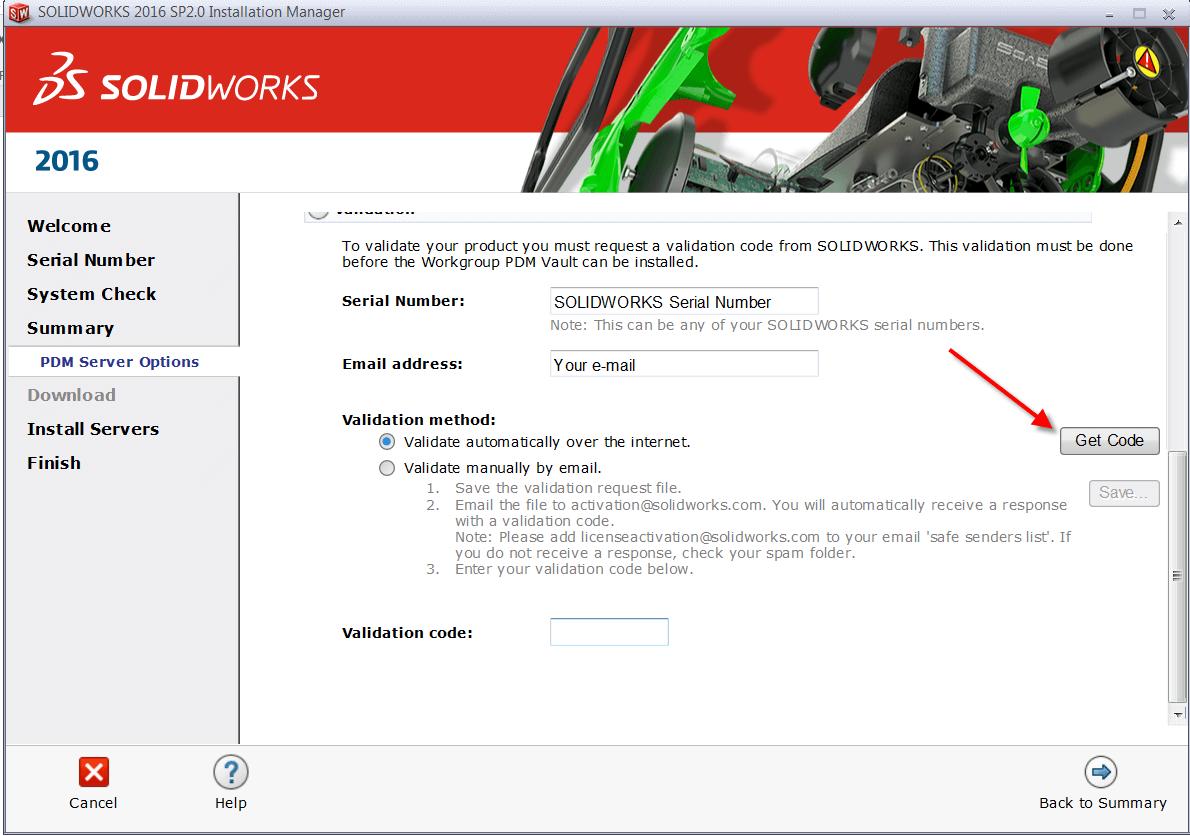 how to get a free teamspeak server 2016