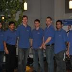 Sheridan Engineering Club