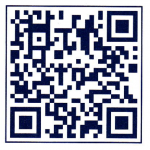 QR Codes vs Augmented Reality Markers – a primer
