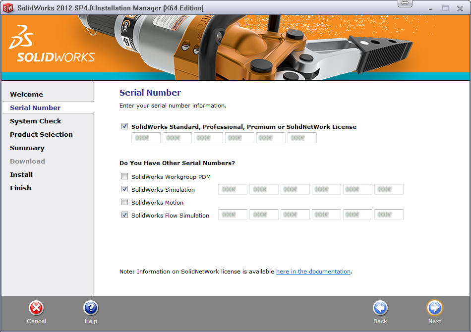 crack for solidworks 2015