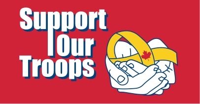 SupportOurTroops3