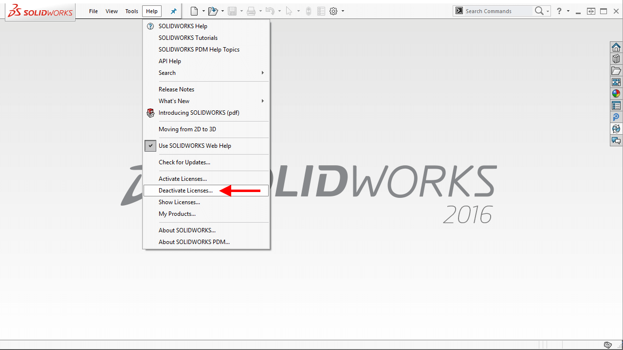 solidworks 2012 product key