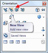 2013 Orientation Dialogue Box