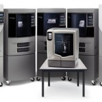 3d-printers-by-dimension-stratasys