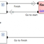 DriveWorks Tutorial: Specification Flow (3 of 5) – Adding Another State [VIDEO]