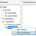 DriveWorks Tutorial: Specification Flow (5 of 5) – Release Documents [VIDEO]