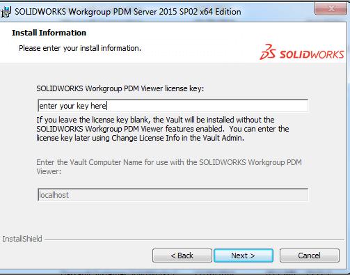 WPDM viewer key