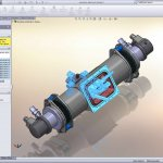 SOLIDWORKS SpeedPak [VIDEO]