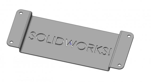solidworks essentials training manual pdf 2016