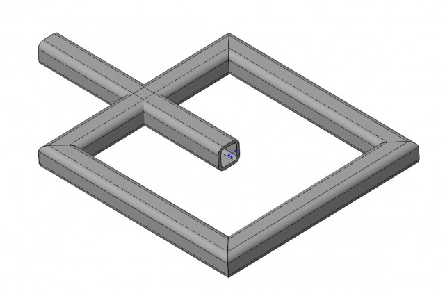 how to fix interference in solidworks