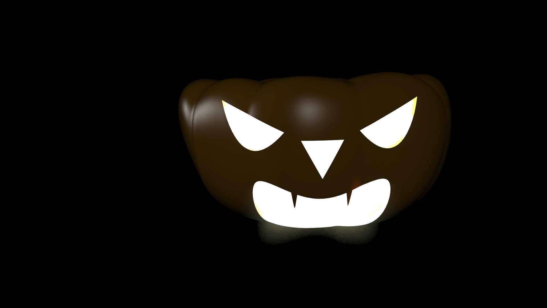 pumpkinFace1