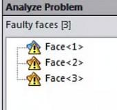 import-diagnostic