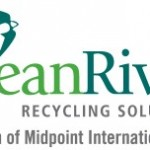 Clean River Recycling Solutions