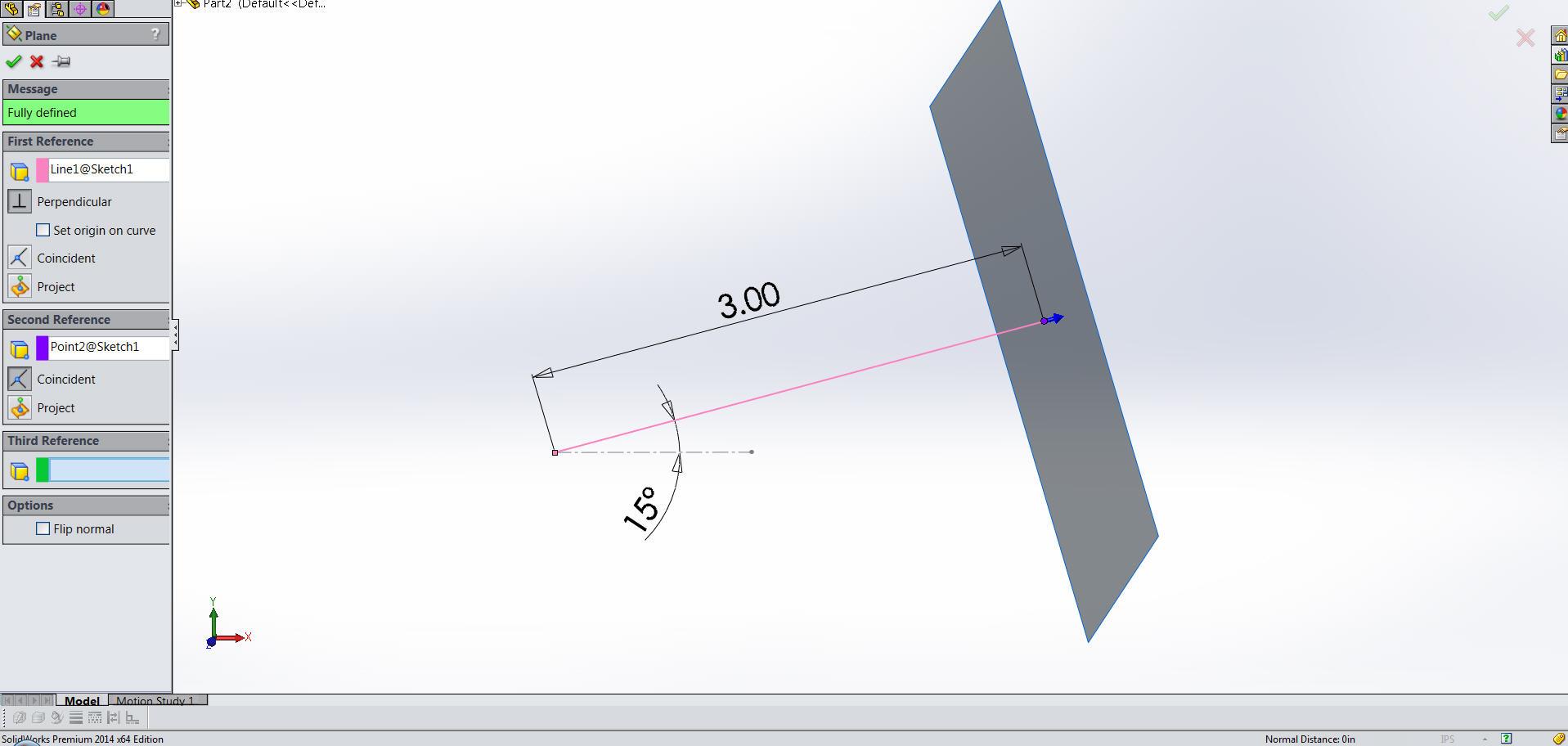 fighter jet 3d software applications design 3ds 3d