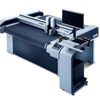 Fabric Cutter