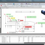 8 Common questions [and answers] about SOLIDWORKS Inspection