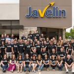 Canada Makes announces new partnership with Javelin Technologies