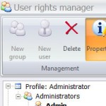 user-rights-management