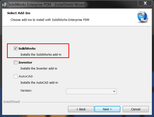 How to install the SOLIDWORKS PDM Add-In [VIDEO]