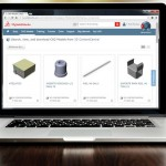 MySolidWorks Online Services and Packages