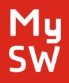 mysw-icon