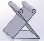 Flatten Sheet Metal