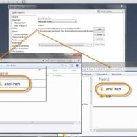 Duplicate Weldment Profile Type Folders_Magnified