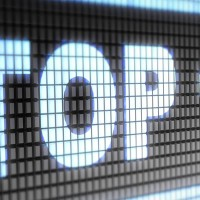 top-10-featured