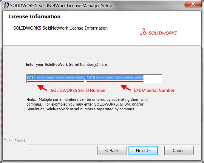 installshield 2015 serial key