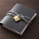 locked-folder