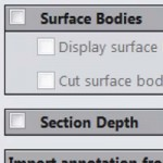 New in SOLIDWORKS 2015 – Slice Section View now includes Surfaces! [VIDEO]
