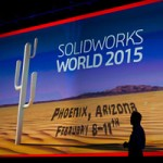 SolidWorks World 2015 Highlights Video