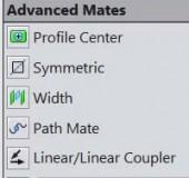 advanced-mech-mates