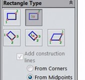 center-lines