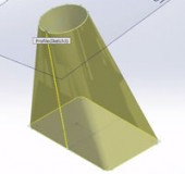 sheet-metal-loft
