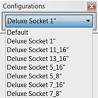 configurations-toolbar