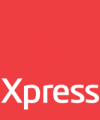xpress-products