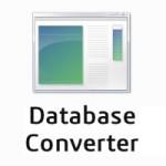 database-converter