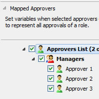 mapped-approvers