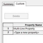 multi-line-property