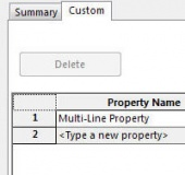 multi-line-property