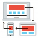 DriveWorks Responsive Design with DWFormContainerWidth [VIDEO]