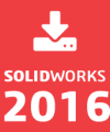 Download SOLIDWORKS 2016