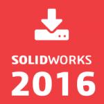 Download SOLIDWORKS 2016