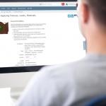 MySolidWorks Xpress Product Lesson