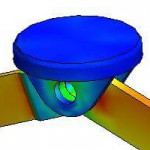How to Refresh SOLIDWORKS Simulation Plots [VIDEO]