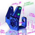 solidworks-mbd-featured