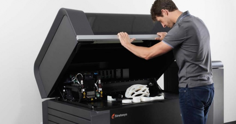 Start Your Own 3D Printing Business