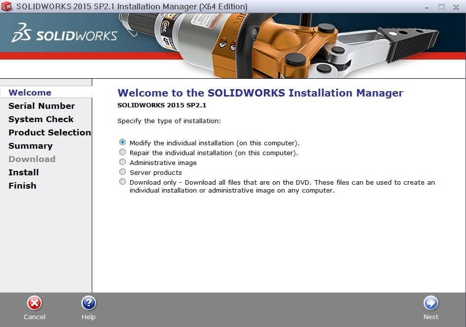 solidworks 2011 serial number free download