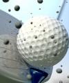 golf-ball-impact